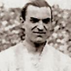 Adolfo Zumelzu