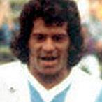 Agustín Balbuena