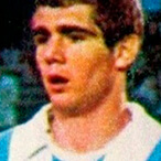 Alberto Tarantini