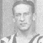Alfredo De Vincenzi