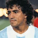 Americo Gallego