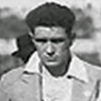 Carlos Peuchelle