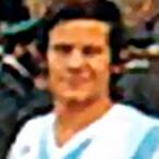 Carlos Squeo