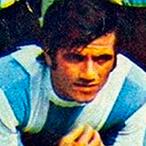 Enrique Chazarreta