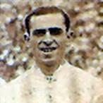 Fernando Paternoster