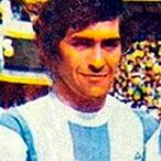 Francisco Sa