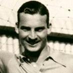 Héctor Freschi