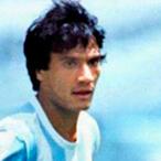 Hector Henrique