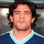 Hector Pineda