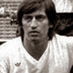 Hector Yazalde