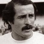 Jorge Carrascosa