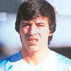 José Basualdo