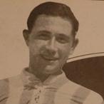 José Della Torre