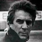 José Pastoriza