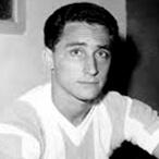 José Sanfilipo