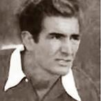 José Varacka