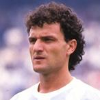 José Luis Cuciuffo