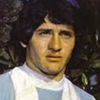 Juan Barbas