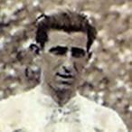 Juan Evaristo