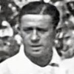 Juan Pedevilla