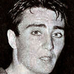 Juan Sarnari