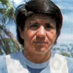 Luis Galvan