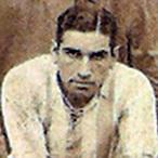 Manuel Ferreyra