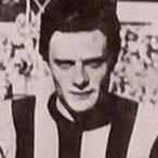 Marcelo Pagani