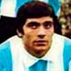 Miguel Brindisi