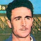 Norberto Baggio