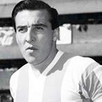 Norberto Menéndez