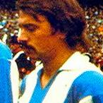 Omar Larrosa