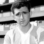 Omar Oreste Corbata