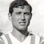 Oscar Callics