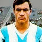 Oscar Mas