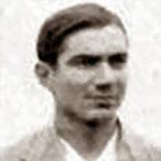 Pedro Arico Suarez