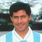 Ramón Medina Bello