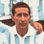 Raúl Belén