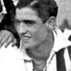 Roberto Irañeta