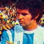 Rodolfo Telch