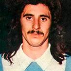 Ruben Ayala