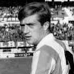 Silvio Marzolini