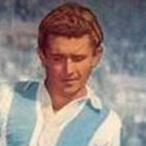 Vladislao Cap